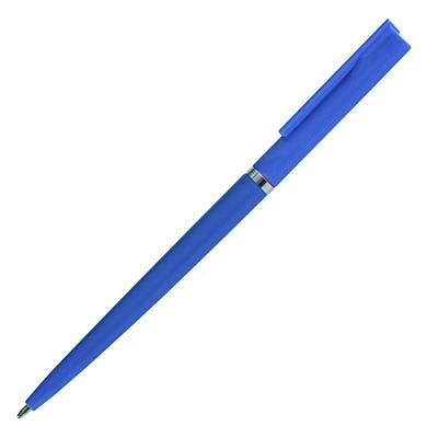 SKIVE ballpoint pen