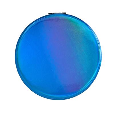 DAZZLY pocket mirror