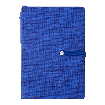 COMO notebook