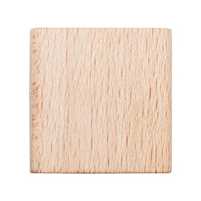 CRUDE sharpener,  beige