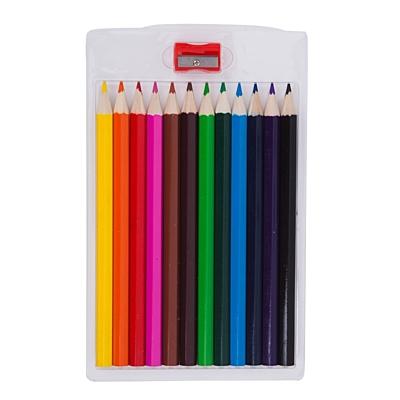 JUMBO set of crayons,  multicolor