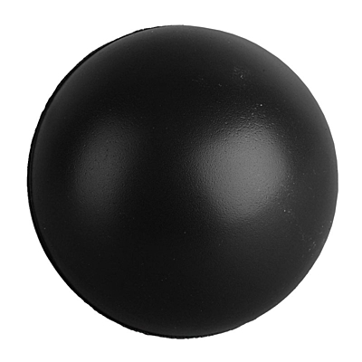 BALL antistress toy