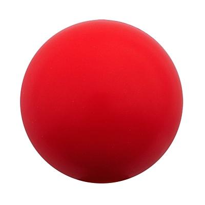 BALL antistress toy