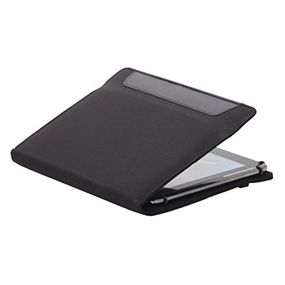 OSUNA tablet case,  black